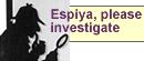 ::investigate